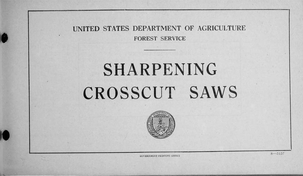 Sharpening_Crosscut_Saws USFS 1922.jpg