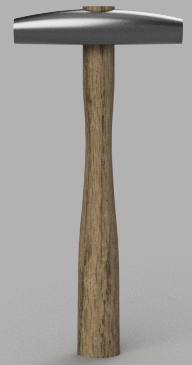 Hammer - Front.png