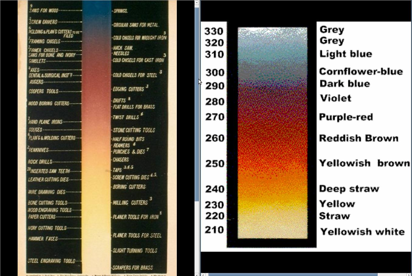 Color charts2.jpg